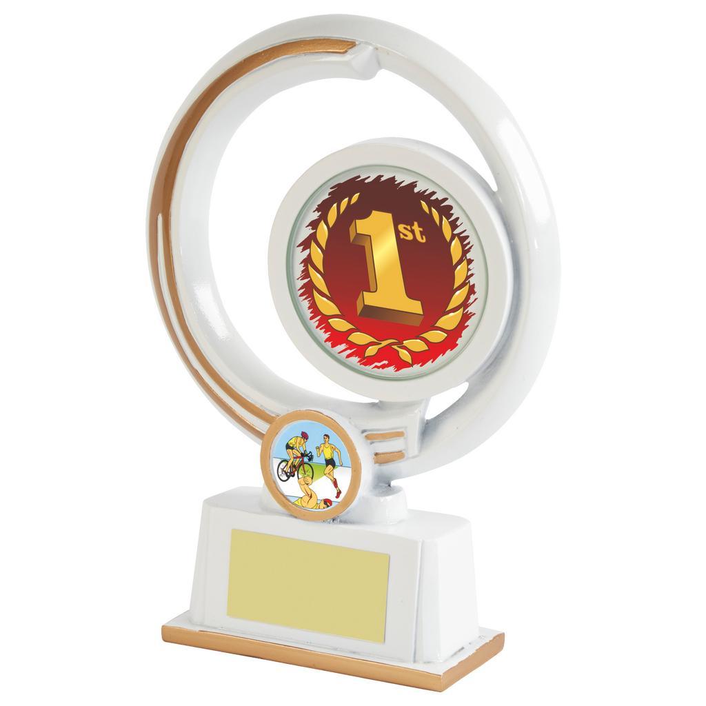 Multi Sports Winners Trophy