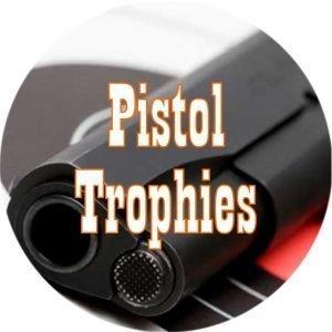 Pistol Trophies