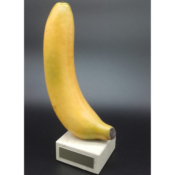 The Banana Trophy