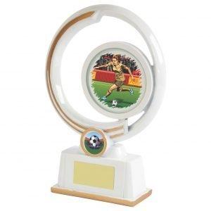 Football Club Trophies