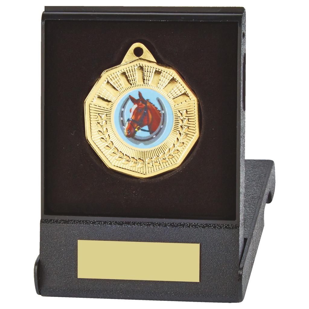 Flip Box Trophies