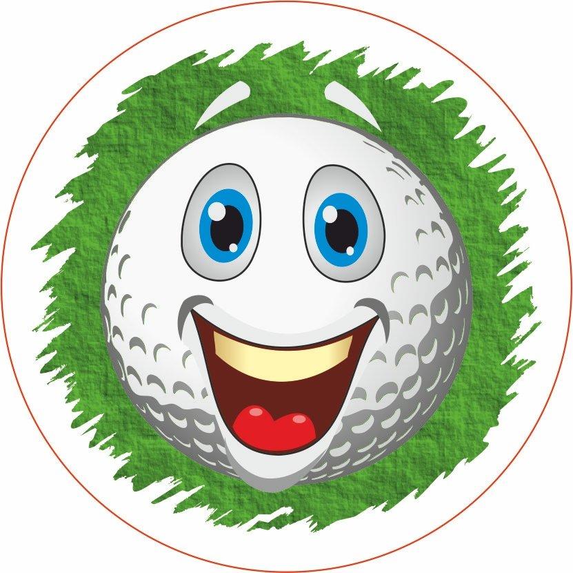 Golf Sale Trophies
