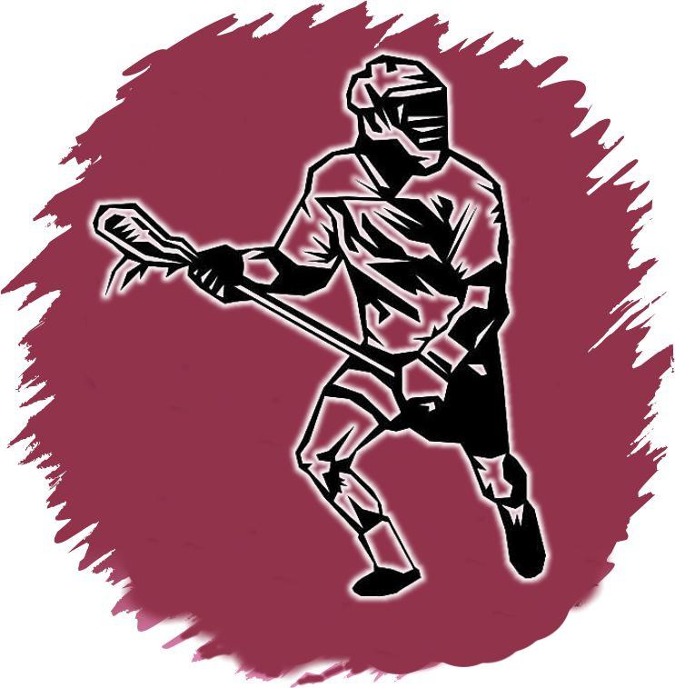 Lacrosse Trophies