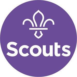 Scouts Trophies