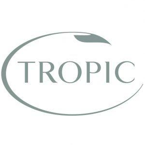 Tropic Awards
