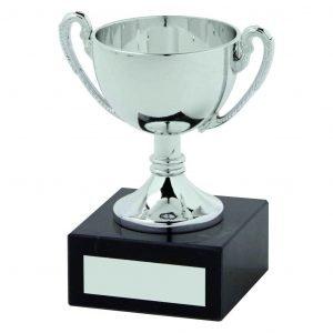 School Mini Cup 11.5cms
