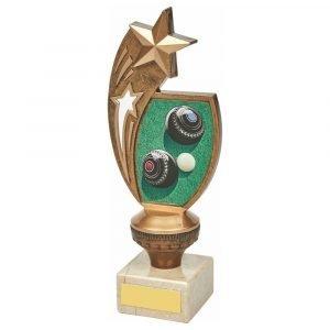 Bowls Most Wins 21cms