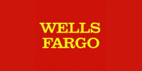 wells fargo logo working with online trophies