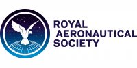 royal aeronautical society logo working with online trophies