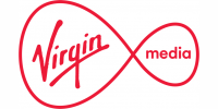 virgin media logo working with online trophies